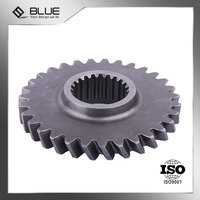 ISO 9001 Certificated Factory OEM motorcycle reverse gear with low price