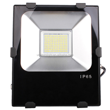 Hot sell premium quality 5 years warranty Meanwell driver 70W led flood light