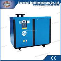refrigerated compressed air dryer for air compressor 12v