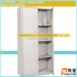 Durable Office Furniture Steel Office Filing Cabinet