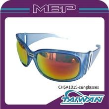 Promotional Fashionable Sunglasses Sun Glasses
