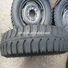 /p-detail/para-los-neum%C3%A1ticos-del-tractor-agr%C3%ADcola-300005040473.html
