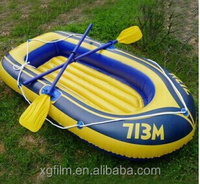 2 person inflatable boat fishing boat self inflating boat