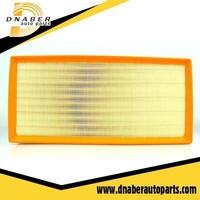 Dnaber Air Filter For Audi Q7 Volkswagen Touareg 2004 - 2013