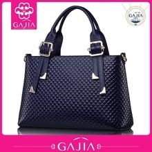 online shopping india bags,fashion china wholesale handbags
