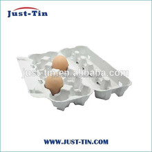 egg trays for gqf incubator/egg tray walmart/egg tray ceramic
