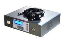 Full Digital HD Endoscope Camera