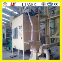 High separation rate aluminum can recycling prices / scrap copper prices uk / pcb boards recycling machine With Ce Iso Certified