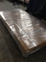 7075 al mg zn cu alloy aluminum plate with high strength and high hardness