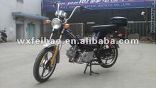 70mini MOTORCYCLE