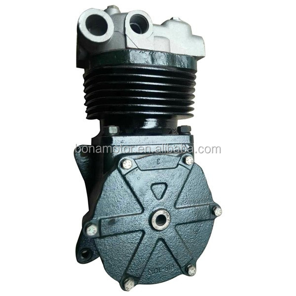Air compressor for TATRA 4436140290 - 3copy.jpg