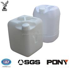 502 Super glue for hard plastic materials barrel packing