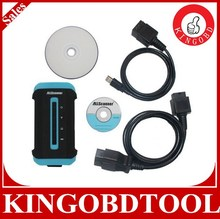 Hot sales!!Universal diagnostic machine for cars allscanner subaru diagnostic tool for subaru ssm-iii with super function