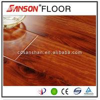 Y2 -6904 CE standard wood laminate flooring ,AC3 AC4 commercial high gloss laminate flooring