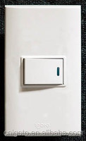 electrical appliances power tools light wall switches