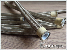 good quality flexible high pressure rubber hose pipe R14