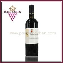 Montepulciano Abruzzo D.O.C. italy good red wine