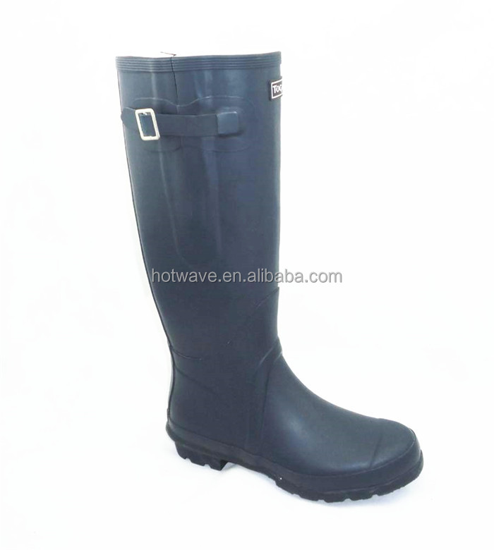 New products lightweight fishing rubber boot buy fishing for Rubber fishing boots