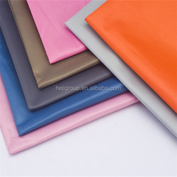 polyester twill fabric free samples available for baby stroller