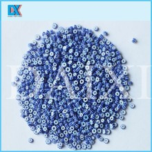 Wholesale decorative glass seed bead