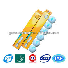 ping pong game B201F