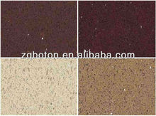 =Quartz=Engineered brown tile/ artificial stone tiles/artificial counter top/flooring tiles available/table top material