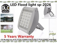 DLC premium led lamp 250w with Meanwell driver,UL/DLC/LM79/ERP