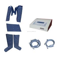 Air suction device&Air treatment device&Air bag lifting equipment