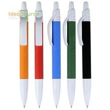 EMS DHL Multipurpose Safety Promotion Pen