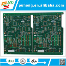 Manufacturer supply hdi pcb