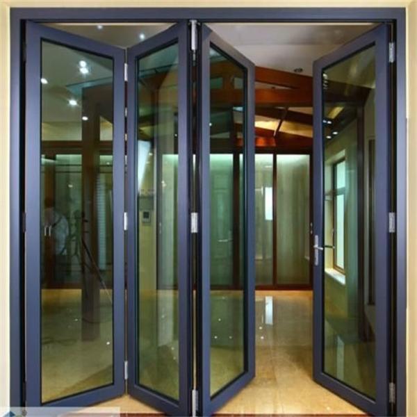 Folding Doors Interior Lowe S : Lowes glass interior folding doors style building
