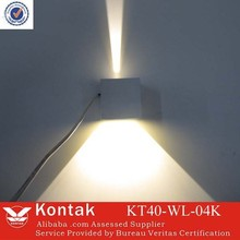 up and down wall light / led light