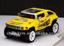 Caliente off- vehículo de carretera/coche juguetes para los niños