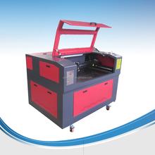 High quality Rabbit cutting machine, Laser engraving machine