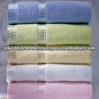 Towel for home