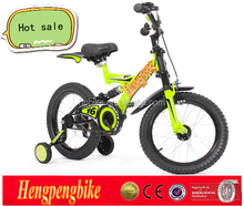 2015 kids sports bike/price children bicycle/kids motorcycle bike