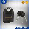 keypad door lock 3 point door lock keylock digital door lock