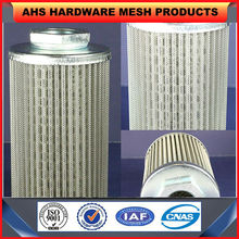 2014 new cartridge filter,water filter cartridge