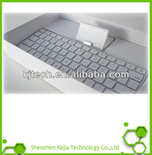 Keyboard DOCK for Ipad 1 / 2 / 3 Full Size Key Board MC533LL/B