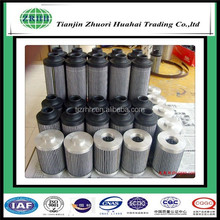 Used chemical industry of leemin hydraulic filter LH0240R3BN/HC
