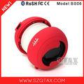 alto-falante Bluetooth