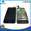 Crazy discount for iphone 3g lcd digitizer,for iphone 3g lcd screen digitizer