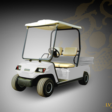 Cheap 2 seater electric farm utility vehicle (LT-A2.H2)