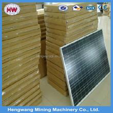 220W poly solar panel/200 watt solar panels