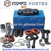 Knorr 22.5 brake caliper repair kit
