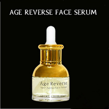 The Best Age Average Anti Aging Apple Stem Cell Face Serum,Age Reverse face essence serum on sell