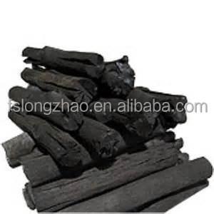 mangrove wood coal charbon de bois bbq holzkohle charcoal. Black Bedroom Furniture Sets. Home Design Ideas