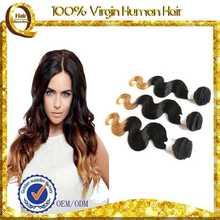 hair extension humain hair
