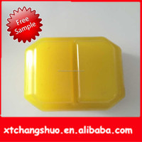 hot sale rubber engine mount and engine mounting for volvo