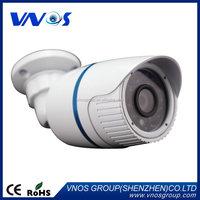 Good quality factory direct onvif ptz low price ahd cctv camera
